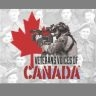 Veterans Voices of Canada