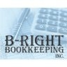 B-Right Bookkeeping Inc.